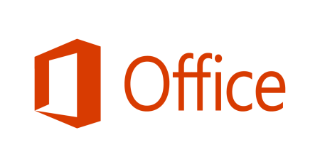 office3655 Office 365 Training Courses for IT Pros - Microsoft Virtual Academy