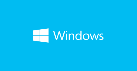 Windows Training Courses for Planning & Deployment – Microsoft ...
