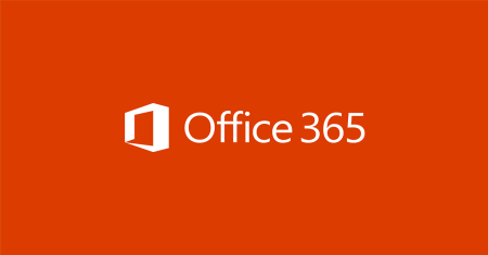 Microsoft virtual academy free online training for for Office design 365