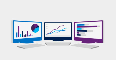 Database administration training courses microsoft virtual academy data series platform azure data services fandeluxe Gallery