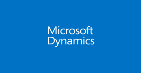 Microsoft dynamics training courses microsoft virtual academy introduction to microsoft dynamics 365 for marketing fandeluxe Gallery