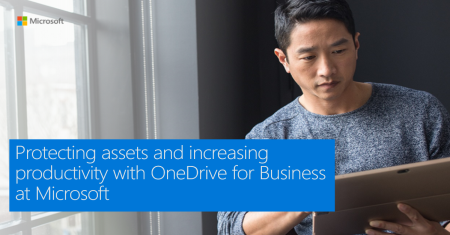 Browse our courses sql azure o365 and more microsoft virtual protecting assets and increasing productivity with onedrive for business at microsoft colourmoves