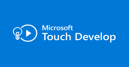 Learn to code training courses microsoft virtual academy hour of code with touchdevelop fandeluxe Image collections